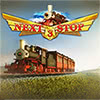 Download Next Stop 3 game