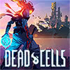 Download Dead Cells game