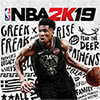 Download NBA 2K19 game
