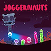 Download Joggernauts game