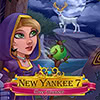Download New Yankee 7: Deer Hunters game