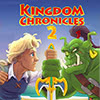 Download Kingdom Chronicles 2 game