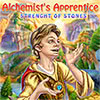 Download Alchemists Apprentice 2: Strength of Stones game