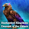 Download Enchanted Kingdom: Descent of the Elders game