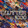 Download Clutter 1000 game