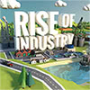 Download Rise of Industry game