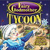 Download Fairy Godmother Tycoon game