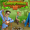 Download Campgrounds III game