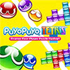 Download Puyo Puyo Tetris game