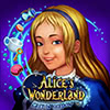 Download Alice's Wonderland: Cast In Shadow game