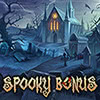 Download Spooky Bonus game