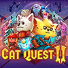 Download Cat Quest II game