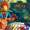 Download Gold of the Incas Solitaire game