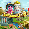 Download Laruaville 9 game