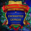 Download Christmas Stories: Enchanted Express game