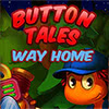Download Button Tales: Way Home game