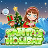 Download Santa's Holiday game