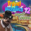 Download Travel Mosaics 12: Majestic London game