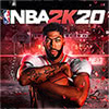 Download NBA 2K20 game