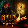Download Hand of Fate game