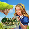 Download Alice's Wonderland 2: Stolen Souls game