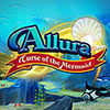 Download Allura: Curse of the Mermaid game