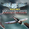 Download Pacific Heroes game