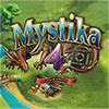 Download Mystika 4: Dark Omens game