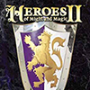 Download Heroes of Might and Magic 2: Gold game