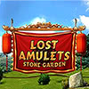 Download Lost Amulets: Stone Garden game