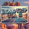 Download Road Trip USA II: West game