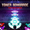 Download Tower Bombarde game