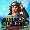 Download Tibetan Quest: Beyond the World's End game