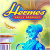 Download Hermes: Sibyls' Prophecy game
