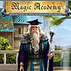 Download Magic Academy game