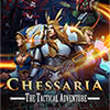 Download Chessaria: The Tactical Adventure game