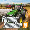 Download Farming Simulator 19 game