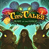 Download Tiny Tales: Heart of the Forest game