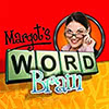 Download Margot's Word Brain game