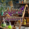 Download Abra Academy game
