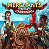 Download Merchants of the Caribbean game