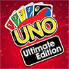 Download UNO Ultimate Edition game