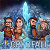 Download CryoFall game