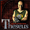 Download Theseus: Return of the Hero game