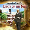 Agatha Christie Death on the Nile - Downloadable Classic Strategy Game