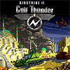 AirStrike 2: Gulf Thunder - Downloadable Helicopter Game