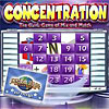 Concentration - Downloadable Classic Puzzle Game
