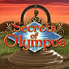 Secrets of Olympus - Downloadable Classic Family Game