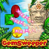 Download Gemsweeper game