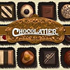 Download Chocolatier game